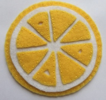 https://artesamao.wordpress.com/2014/12/17/porta-copos-citrus-coasters/