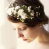 coroas-flores-cabelo-da-noiva-4.jpg